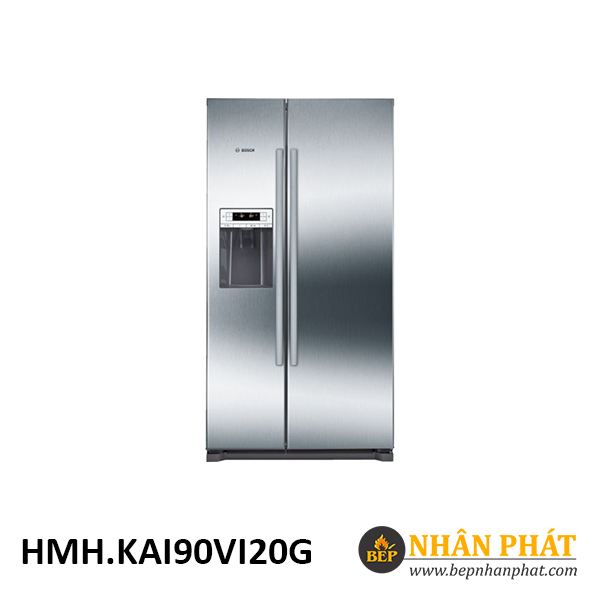 tu-lanh-2-canh-side-by-side-hmh-kai90vi20g-bepnhanphat