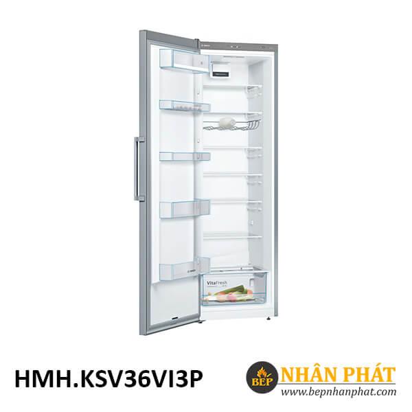 tu-lanh-don-1-canh-doc-lap-bosch-hmh-ksv36vi3p-bepnhanphat