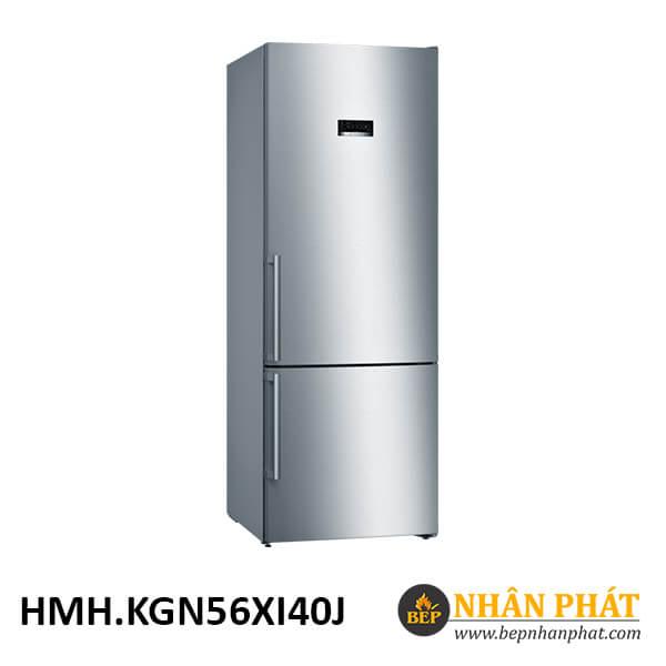 tu-lanh-don-bosch-hmhkgn56xi40j-series-4-bepnhanphat