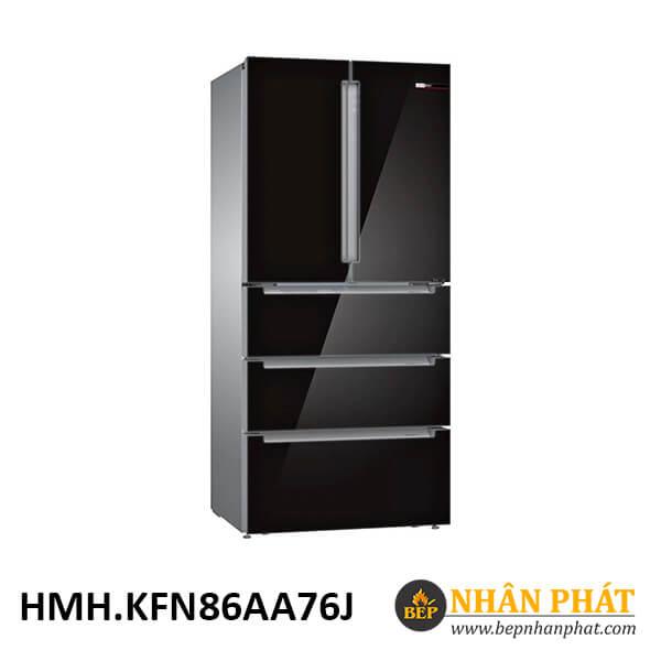 tu-lanh-home-connect-5-canh-kieu-phap-hmhkfn86aa76j-series-6-bepnhanphat
