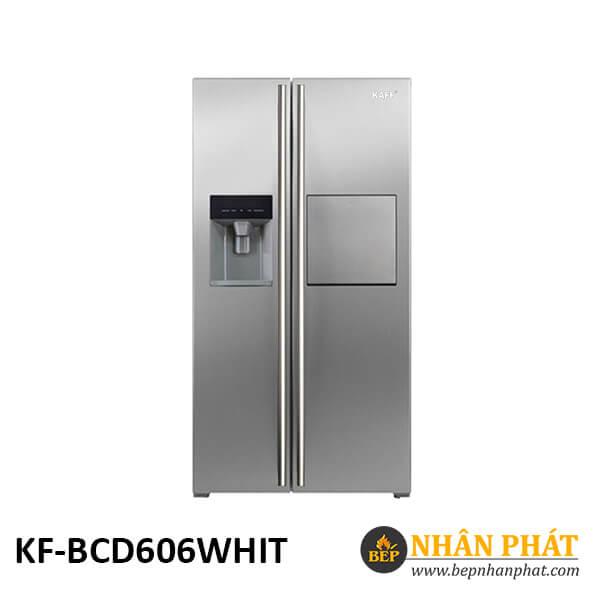 tu-lanh-kaff-kf-bcd606whit-bepnhanphat