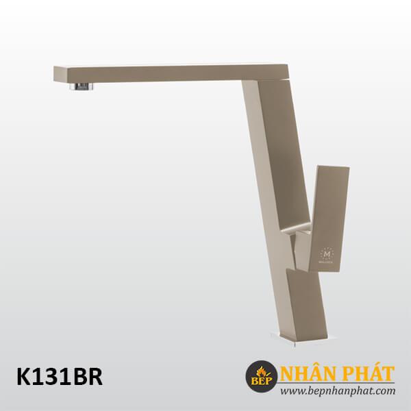 voi-rua-chen-dong-thau-son-gia-da-malloca-k131br-bepnhanphat