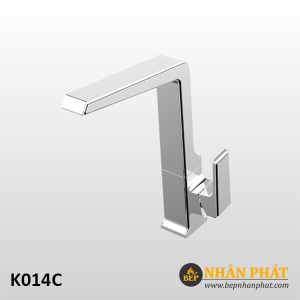 voi-rua-chen-nl-dong-thau-ma-chrome-malloca-k014c-bepnhanphat