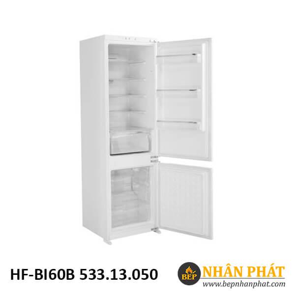 tu-lanh-am-hf-bi50b-53313050-bepnhanphat