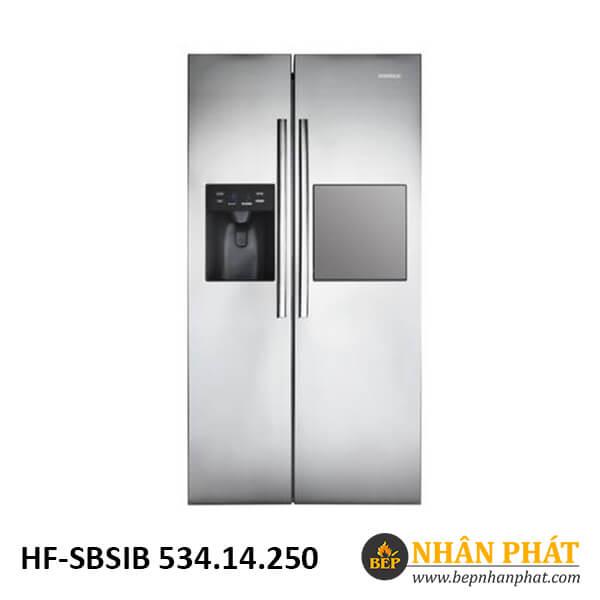 tu-lanh-hafele-hf-sbsib-53414250-bepnhanphat