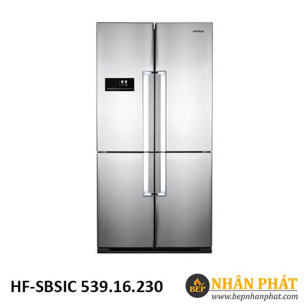 tu-lanh-hafele-hf-sbsic-53916230-bepnhanphat